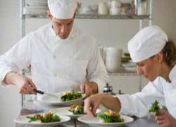 http://www.masterdicucina.it/articolo/Come diventare chef/